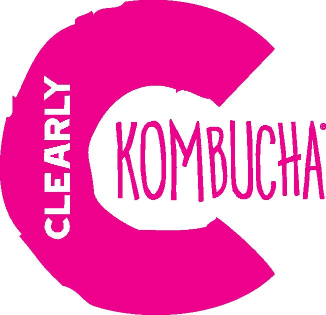 Clearly_Kombucha_Logo