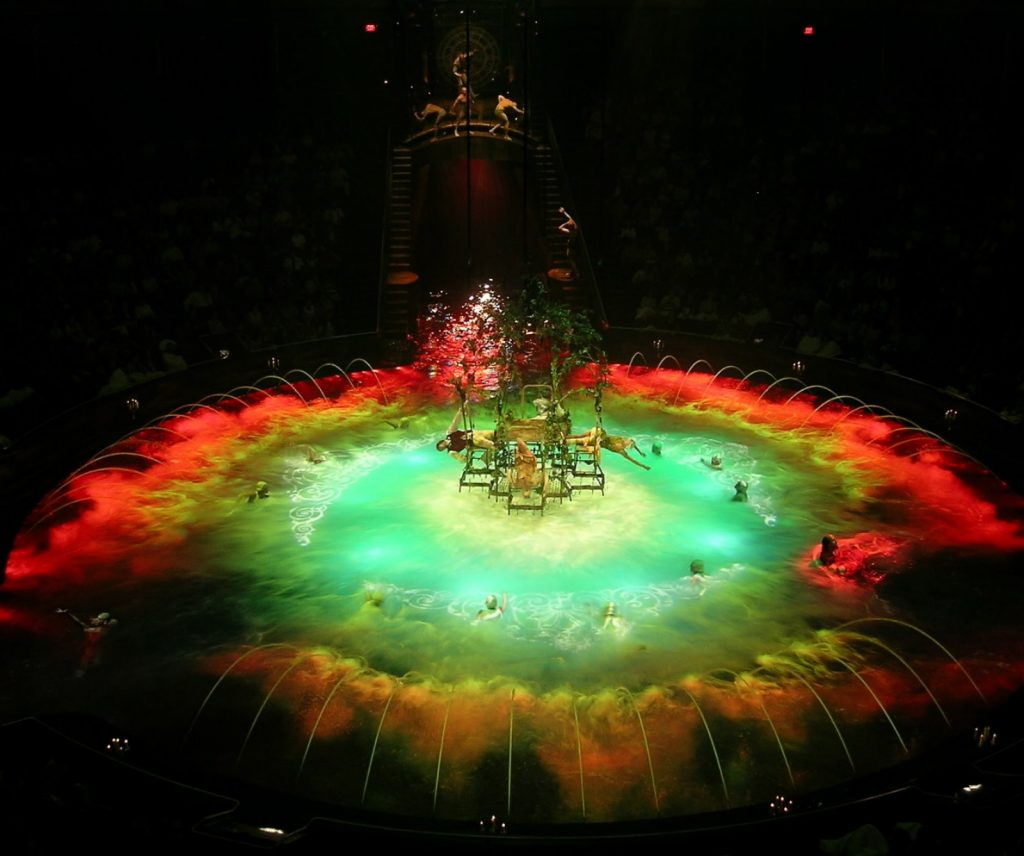 Le_Reve_Show_at_The_Wynn_Las_Vegas