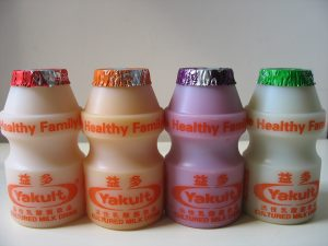 SG_Yakult_4_flavours