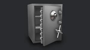 Eurograde safes